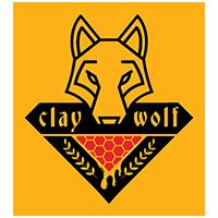 clay-wolf-logo