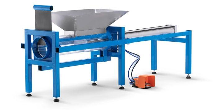 luna-biomass-packer